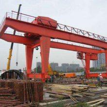 深圳市龙华新区观澜圣源起重设备销售部