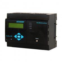 供应爱博精电AcuRev 2000系列多用户智能电表,分计量型、多功能型