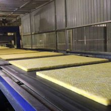 厂家直销 离心玻璃棉板条 户外设备降噪声屏障 可定制