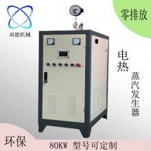 环保高压生物质喷火炉蒸汽锅炉 全自动立式生物质蒸汽锅炉厂直供