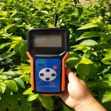 手持式土壤墒情检测仪SYS-SQ
