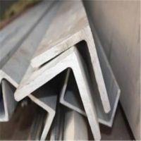 桂林热镀锌角钢成分指标,Q345B不等边角钢检验方法