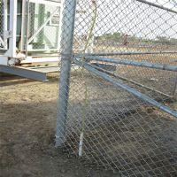 临汾煤矿勾花网 兴来菱形网的标准 河北镀锌勾花网厂家