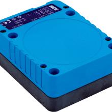 OMRONλ�ƴ�����-���ܼ����ʹ�����-ZX2-LD50L/ZX2-LD100L-�ֻ�ԭװ