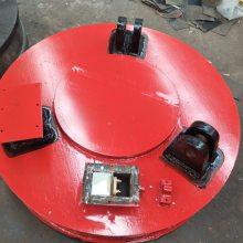 厂家直销高频强磁电磁吸盘 质量放心 汽车吊电磁吸盘 电磁铁