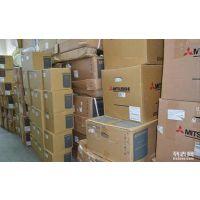 供应三菱FR-D740-5.5K-CHT变频器 南京代理销售 安装调试 编程 维修