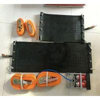隆泰LTDF-KB捆绑式堵漏工具抢险救援专用