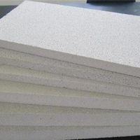 热固型复合聚苯乙烯保温板 与真金板是同一种产品吗