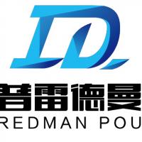 济宁普雷德曼机械设备有限公司