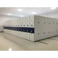 中山密集柜生产厂家 移动密集架定制