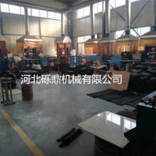厂家 批发橡胶制品 橡胶密封圈规格 耐油O型圈 TC油封大全