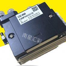 东芝ce4喷头UV平板机卷材打印机喷头东芝喷头喷绘机原装***全新喷头