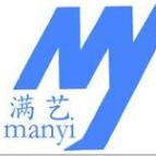 广州市满艺机械设备有限公司