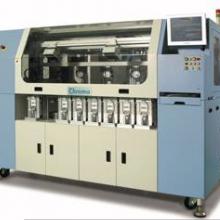 Chroma/致茂台湾3260自动化系统功能测试机