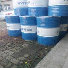 厂家直供L-HV68号低温抗磨液压油 46号抗磨液压油