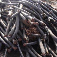 安徽辉海(图)-废旧电缆回收-合肥电缆回收