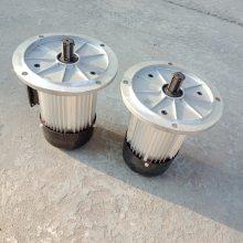 现货供应南京电机 YDE90L-4-1.5KW电磁制动三相异步电动机