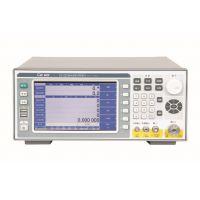 思仪3212D毫米波脉冲频率计/功率计