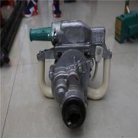 时间是自豪的跨度ZMS12 矿用隔爆型手提式煤电钻 意林