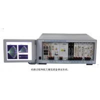 6931A塔康设备信号模拟器模块 ceyear思仪 6931A 962~1213 MHz