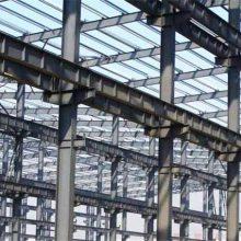 专业钢结构制作-专业钢结构-苏州民生承接钢结构(查看)
