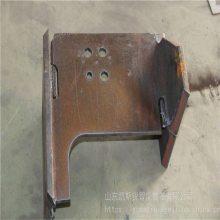 型钢切割机器人品牌-山东凯斯锐-型材切割设备
