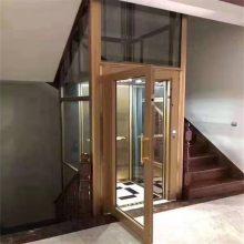 鄂州有做家用电梯吗 乘客微型电梯 超静音家用电梯