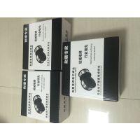 高铬铸铁耐磨药芯焊丝KN-945-O堆焊焊丝
