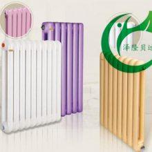 钢制椭圆管散热器A黑河钢制椭圆管散热器A钢制椭圆管散热器规格