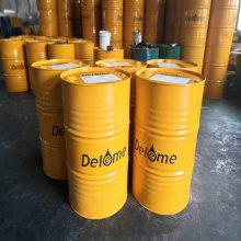 嘉实多切削油和德莱美铜铝切削油有什么不同?