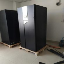 HAIWU海悟精密空调JNA080C1Y0AW单冷 8KW 基站专用精密空调