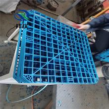网格填料 污水塔 耐高温网格填料 PP材质 河北祥庆生产 型号全