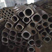 山东聊城机械加工异型管厂家@机械异型管规格齐全@可图纸生产加工