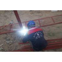 吐鲁番单立柱制作厂家|货发全国