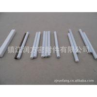 PTFE模压棒——耐高低温性,耐冷流性,耐酸碱性,耐腐蚀性