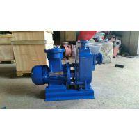 大型工程高扬程消防泵XB15/13.9-80-350喷淋泵 消火栓泵 喷淋泵 稳压设备