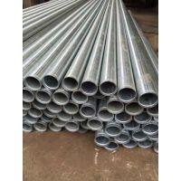 江西吉安市Q355B镀锌无缝管 钢铁业在污染物治理