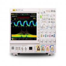 普源 MSO7054示波器  500MHz带宽示波器 MSO7054价格和资料下载