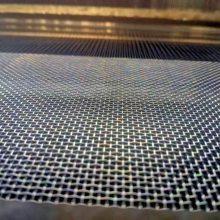 不锈钢网厂家大批量现货,1目到2800目,过滤筛分精度高