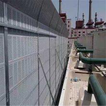郑州销售声屏障的厂家-公路市区高架桥透明降噪隔音板-玻璃棉声屏障价格