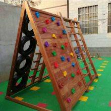 鹤壁儿童游乐设备-儿童游乐设备厂-东方玩具厂(诚信商家)