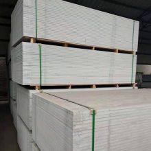 诺德水泥纤维板 天津水泥压力板厂家
