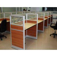 洛阳屏风隔断工位桌——办公室家具系列新闻(为客户负责)