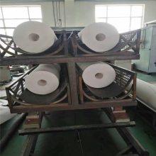 昌盛密封 高品质PTFE四氟板 量大优惠 四氟制品精加工