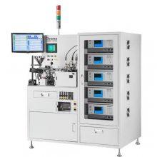 Chroma/致茂台湾1871电自动测试系统