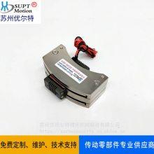 厂家直接供应音圈电机 VCM 圆柱型音圈电机系列 价格优惠
