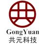 北京共元科技有限公司