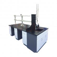 广东广州质量实验室设计建设方案