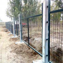 水泥立柱模具 水泥立柱模具批发、促销价格、产地货源   阿里巴巴