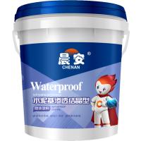 沈阳防水材料十大品牌